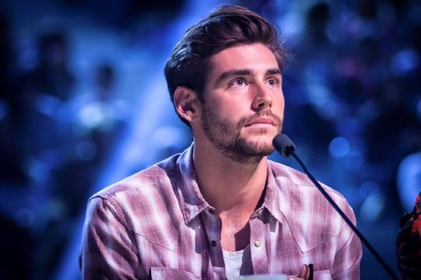 X Factor 2016 Streaming: Replica Prima puntata in tv (15 settembre)