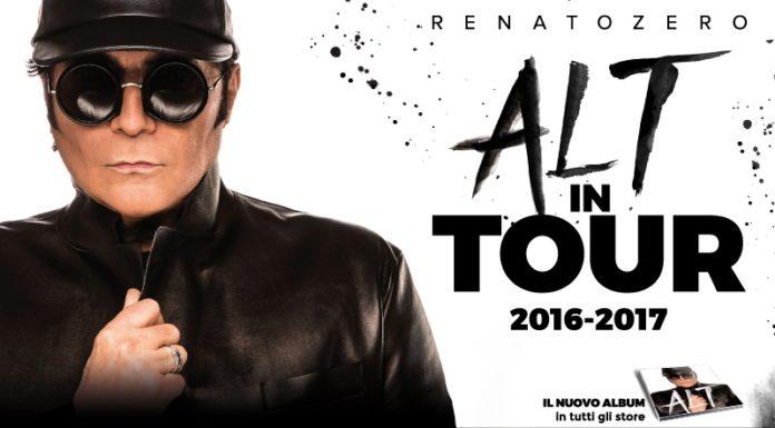 Concerti In Tv Settembre 2016