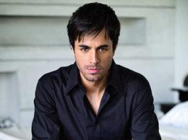 Enrique Iglesias il via al Sex and Love tour. Ecco quali saranno le tappe italiane