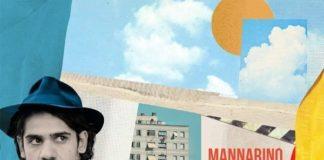 Musica, Alessandro Mannarino Apriti Cielo in store, info e date