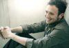 News, Raphael Gualazzi concerti nel 2017 con Love Live Peace Tour