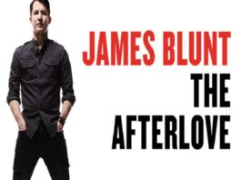 James Blunt Tour 2017 The AfterLove coming soon, date italiane e info biglietti: quando si possono acquistare?