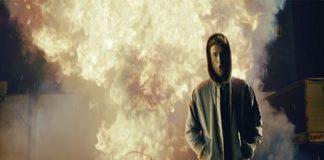 Ligabue Vs J-Ax Fedez ft Alessandra Amoroso: di chi è il boom di visualizzazioni su YouTube?