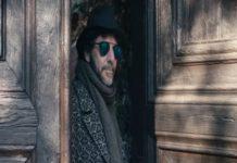 Max Gazzè ultimo singolo Sul fiume, il videoclip diretto da Ricky Torgnazzi