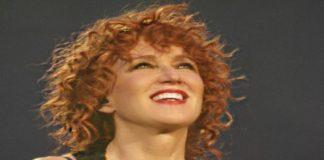 Sanremo 2017 anticipazioni vincitore, Fiorella Mannioia è il big trionferà sul palco dell'Ariston