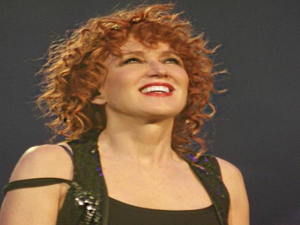 Sanremo 2017: ecco i brani in gara, torna anche la mamma