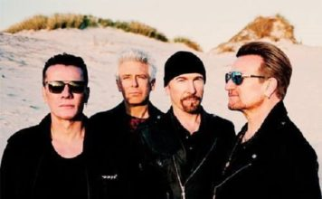 U2 tour 2017 Italia The Joshua Tree: quando e dove sarà possibile acquistare i biglietti?
